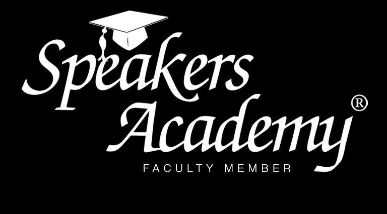 SA-logo-wit-faculty-member